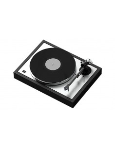 Pro-Ject The Classic...